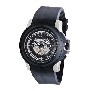 Kenneth Cole Mens New York KC1898 Watch