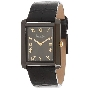Kenneth Cole Mens New York KC1903 Watch