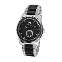 Kenneth Cole Mens New York KC9123 Watch