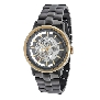 Kenneth Cole Mens New York KC9177 Watch