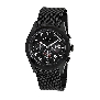 Kenneth Cole Mens New York KC9183 Watch
