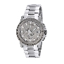 Kenneth Cole Mens New York KC9203 Watch