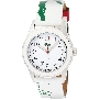 Lacoste Womens Advantage 2000518 Watch