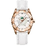 Lacoste Womens Biarritz 2000534 Watch
