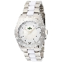 Lacoste Womens Biarritz 2000535 Watch
