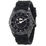 Lacoste Womens Biarritz 2000673 Watch
