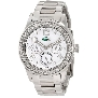 Lacoste Womens Advantage 2000692 Watch