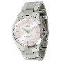 Lacoste Womens Sofia 2000702 Watch