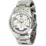 Lacoste Womens Sofia 2000706 Watch