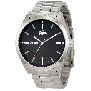 Lacoste Mens Montreal 2010612 Watch