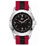 Lacoste Mens Advantage 2010614 Watch