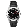 Lacoste Mens Advantage 2010628 Watch