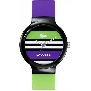 Lacoste Unisex Goa 2020007 Watch