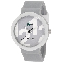 Lacoste Unisex Goa 2020009 Watch