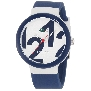 Lacoste Unisex Goa 2020011 Watch