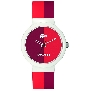 Lacoste Unisex Goa 2020037 Watch
