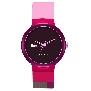 Lacoste Unisex Goa 2020038 Watch