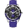 Marc Ecko Mens Equation E12597G1 Watch