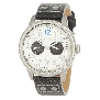 Marc Ecko Mens The Recon E13513G1 Watch