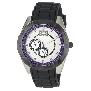 Marc Ecko Mens The Phase E13515G2 Watch