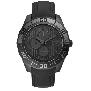 Marc Ecko Mens The Equation E13517G1 Watch