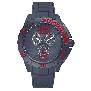Marc Ecko Mens The Spirit E14537G4 Watch