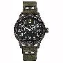 Marc Ecko Mens The Recon E14541G1 Watch
