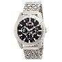 Marc Ecko Mens The Super E15086G1 Watch