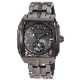 Marc Ecko Mens The Moment E16502G1 Watch