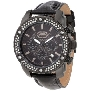 Marc Ecko Mens The Fortune E17596G1 Watch