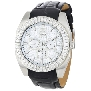 Marc Ecko Mens The Shady E19501G1 Watch