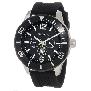 Nautica Mens NSR 11 Classic N14623G Watch