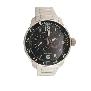 Nautica Mens Dress N16548G Watch