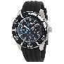 Nautica Mens NSR 08 Mid Classic N16623M Watch