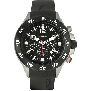 Nautica Mens NST N17526G Watch