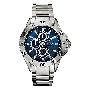 Nautica Mens NST 06 N17546G Watch