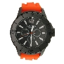 Nautica Mens NSR 05 N17595G Watch