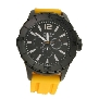 Nautica Mens NSR 05 N17596G Watch