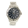 Nautica Mens NSR 05 N19568G Watch