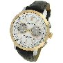 Nautica Womens Chronograph N19580M Watch
