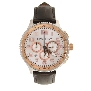 Nautica Unisex Chronograph N22599M Watch