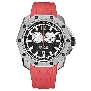Nautica Mens NVL 100 N24517G Watch