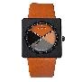 Noon Unisex 18 18-005 Watch