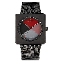 Noon Unisex 18 18-023 Watch