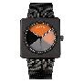 Noon Unisex 18 18-024 Watch