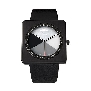 Noon Unisex 19 19-002 Watch