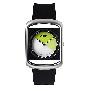Noon Unisex 25 25-009 Watch