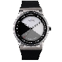 Noon Mens 28 28-001S1 Watch