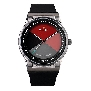 Noon Unisex 28 28-003S1 Watch