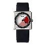 Noon Womens 32 32-023 Watch